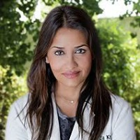 Dr. Zia Khan - Peachtree City, Georgia family physician