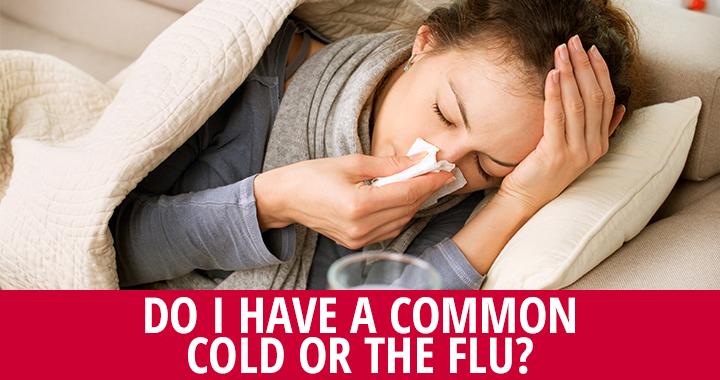 PEACH-Flu