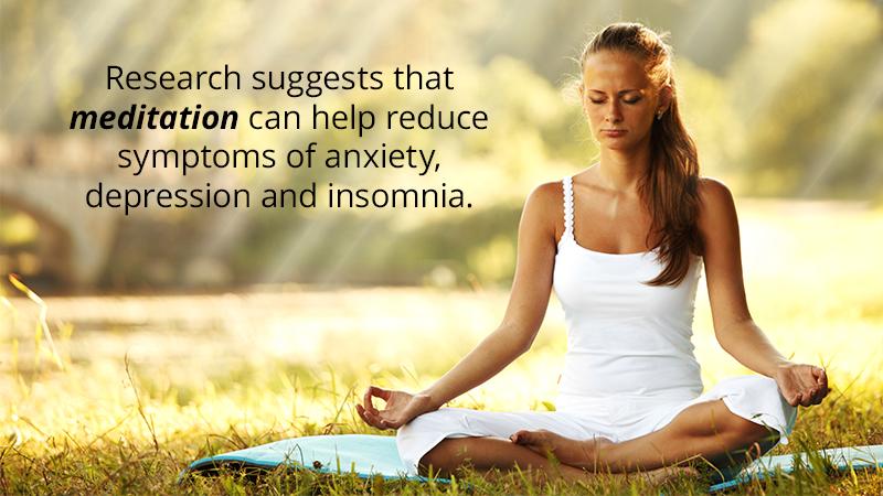 PEACH-meditation