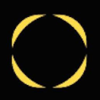 privia-logo