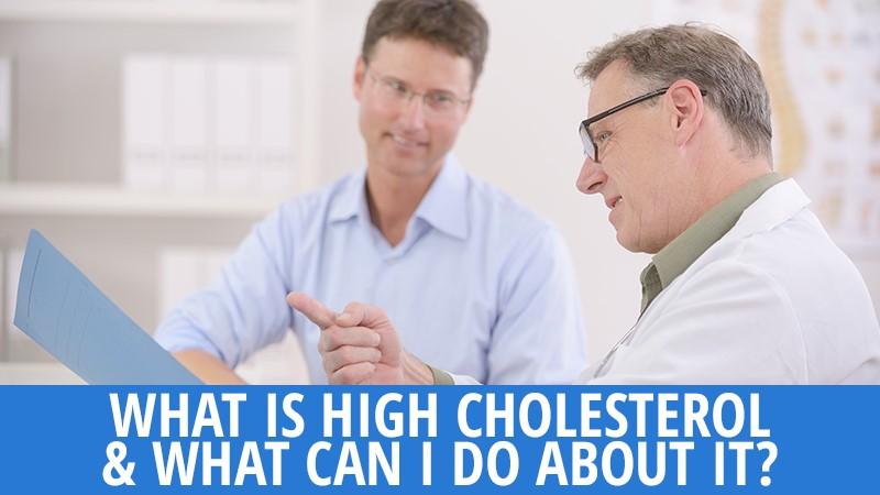 cholesterol-blog