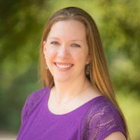 Leslie Biggs - Nurse Practitioner in Peachtree City, Georgia